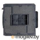 Socket LGA1151 на шарах