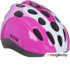 Защитный шлем STG HB5-3-A / Х66774 (М)