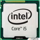 Процессор Socket BGA1168 Core i5-4210U 1700MHz (Haswell, 3072Kb L3 Cache, SR1EF) Bulk