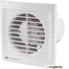 Вентилятор вытяжной Vents 125 С1