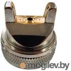 Сопло для краскопульта Forsage F-1701-1.7MM