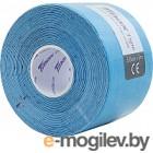 Кинезио тейп Tmax Extra Sticky Blue / 423129 (голубой)