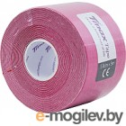 Кинезио тейп Tmax Extra Sticky Pink / 423136 (розовый)
