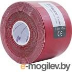 Кинезио тейп Tmax Extra Sticky Red / 423150 (красный)
