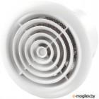 Вентилятор вытяжной Vents 100 ПФ