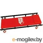 Лежак подкатной Torin TR6453