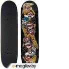 Скейтборд Novus NSB-19.09