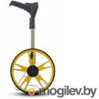 Курвиметр ADA Instruments Wheel 1000 Digital / A00417