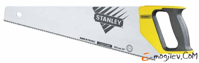 STANLEY 1-20-003