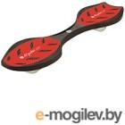 Скейтборд Razor RipSter Air (красный)