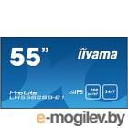 Информационная панель Iiyama ProLite LH5582S-B1