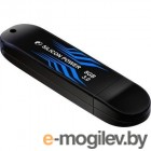 USB Flash Silicon-Power Blaze B10 8GB (SP008GBUF3B10V1B)