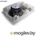 Чехол Current Audio для акустики 5- 8. Цвет белый. Цена за упаковку (в упаковке 10 шт.) (92069)