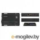 Медиаплеер Kramer Electronics [KDS-MP1] IP / USB / CV. DigiTOOLS