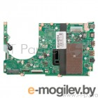 материнская плата для Asus S301LA i7-4500U RAM 4GB  UMA  [90NB02Y0-R00041]
