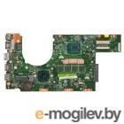 материнская плата для Asus S300CA i7-3517U RAM 4GB  UMA  [90MB00Z0-R01000]