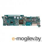 материнская плата для Asus UX21A i7-3517U  RAM 4GB  [60-NK0MBM0BA-A02]