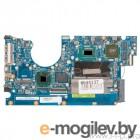 материнская плата для Asus UX32VD i7-3517U  RAM 2GB GT620 SSD 24GB модель для подключения HDD SATA  [60-NP0MB1F01-C011]
