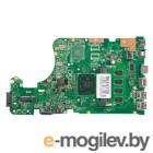 материнская плата для Asus X555YA AMD A8-7410 RAM 4GB  UMA [60NB09B0-MB5000]