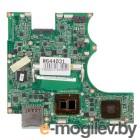 материнская плата для Asus EP121 i5-470UM  RAM 2GB  [90R-OK02MB2000Y]