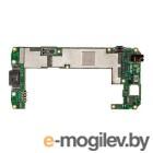 материнская плата для Asus A11 PADFONE MINI 16GB, новая