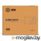 Демонстрационная доска Cactus CS-MBD-120X150 магнитно-маркерная лак 120x150см алюм