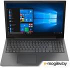 Ноутбук Lenovo V130-15IKB 81HN00Q1RU