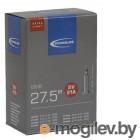 Schwalbe SV21A Extra Light 40/62-584.27.5-1.6-22.4 10400163