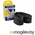 Michelin C2 Airstop 26x1.0/1.3 MIC_4608711111M