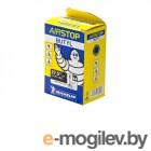 Michelin B4 Airstop 27.5x1.8/2.4 MIC_565082