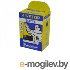 Michelin A4 Airstop 29x1.8/2.4 MIC_102185