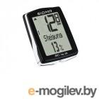 Sigma Sport BC 14.16 Topline SIG_01416