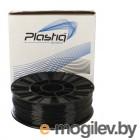 Plastiq PETG-пластик 1.75mm 900гр Black