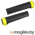 Hafny HF-210 Black-Yellow