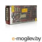 Gauss 250W 12V PC202003250 / 202003250