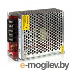 Gauss 40W 12V PC202003040 / 202003040