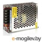 Gauss 60W 12V PC202003060 / 202003060