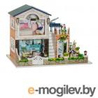 Конструкторы DIY House Country Village 13839 9-58-011386