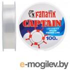 Fanatik 0.26mm x 100m LNF100026