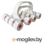 Биомаг Роликовый магнитный массажер