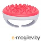 Bradex Pink KZ 0496