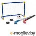 Bradex Хоккейное настроение DE 0371
