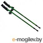 Ateox SP058 110-135cm Green
