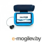 Calypso Camping World UVS-02