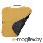 Elvang Comfort Gold Z4751.00
