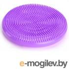 Диск балансировочный Bradex Равновесие SF 0332 Purple