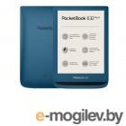 PocketBook 632 Azure PB632-A-RU