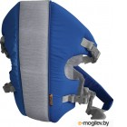 Сумка-кенгуру Lorelli Disovery / 10010080002 (blue)