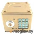 Эврика Сейф малая Gold 94928