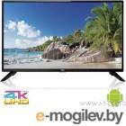 TV BBK 55 LEX 6045 UTS2C
